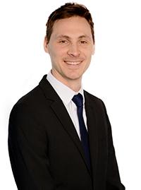 Lance-Schapiro-(Associate)