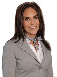 Lesly-Rabinowitz-(Senior-Associate)