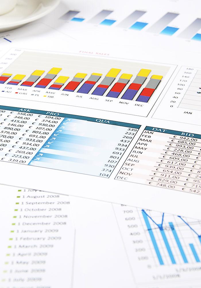 performance improvement services