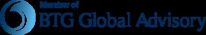 BTG_Global_Advisory_rgb_MO_clearbackground