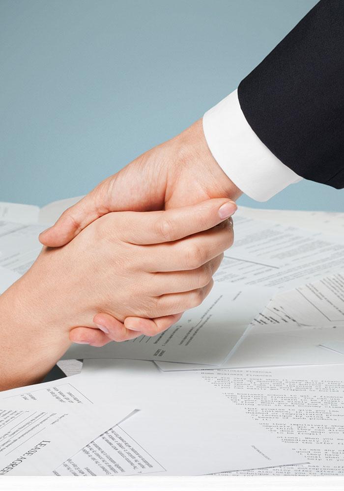 business rescue plan evaluation