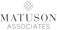 Matuson & Associates